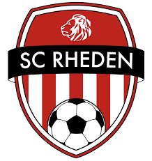 Logo sc Rheden