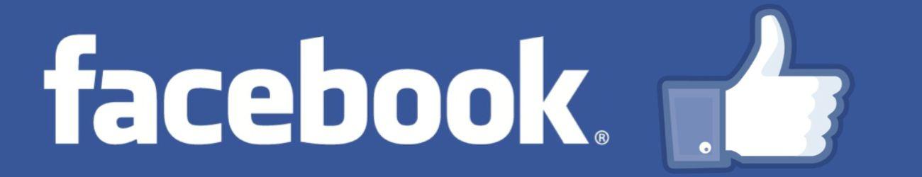 Facebook de Cirkel